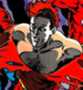 shirtless_superheroes: (Default)
