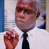 such_heights: captain holt making an explainy hand gesture (b99: holt [allow me to explain])