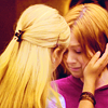 such_heights: buffy comforting a distraught willow (btvs: buffy & willow [comfort])