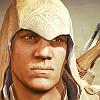 mohawk_tomahawk: icon edit by me ([assassin] glareing inside)
