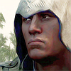 mohawk_tomahawk: icon edit by me ([assassin] u stupids)