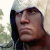 mohawk_tomahawk: icon edit by me ([assassin] u stupids)