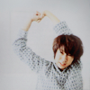 strikingtears: (Aiba stretch!)