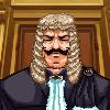 turnaboutalamode: (Judge)