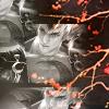 colorcoded: Z.W.E.I. from Soulcalibur V (soulcalibur v)