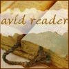 janetmiles: (reader)