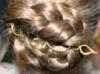 janetmiles: (hair)