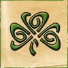 janetmiles: (luck, celtic)