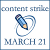 janetmiles: (content-strike)