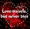 janetmiles: (love-travels)