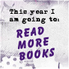 janetmiles: (resolutions_reading)