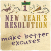 janetmiles: (resolutions_excuses)