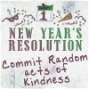 janetmiles: (resolutions_kindness)