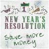 janetmiles: (resolutions_money)