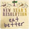 janetmiles: (resolutions_food)