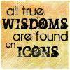 janetmiles: (wisdom)
