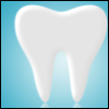 janetmiles: (dentistry)