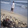 domi_nic: (Ноги)