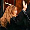 bookishnettler: (first year] waving)
