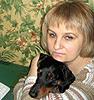 tamara_borisova: (2009)
