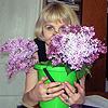 tamara_borisova: (Сирень)