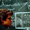 usedstringshot: (Math)