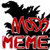 memezillamods: (Default)
