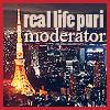 rlpmod: () (Default)