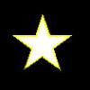 egils: (zvaigzne)