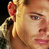 wesleysgirl: (Dean)