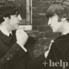 dr_jones: HELP! (Beatles)