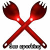 das_sporking: (Das Sporking)