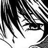 kinglivius: (♚ no companions but your shadow.)