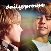 dailysprouse: (Default)