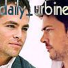 daily_urbine: () (Default)