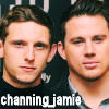 channing_jamie: (pic#780759)