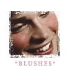 toomuchplor: (Clark blushes)