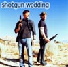 toomuchplor: (shotgun wedding)
