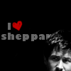 toomuchplor: (i heart sheppard)