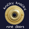 toomuchplor: (knick knock doorbell)