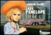 splodgenoodles: (Lady Penelope's does her thing)