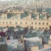 turnaboutalamode: (Rooftops)