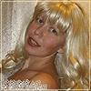 elshajkina: (блонди)