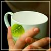 elshajkina: (зеленая чашка)
