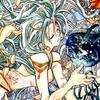 cassidy_b: [Arina Tanemura] (from Time Stranger Kyoko, Time Stranger Kyoko - World)