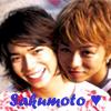 lipskazye: (sakumoto)