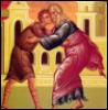 lumoks: (пропадал и нашелся (Лк. 15)