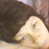 lumoks: (рыцарка печального образа)