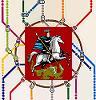 marta_ketro: (флаг)
