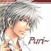petenshi_niou: (Puri (Default))